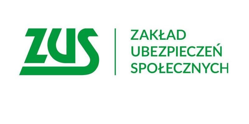Tydzień Przedsiębiorcy w Biurze Terenowym ZUS  w Poddębicach