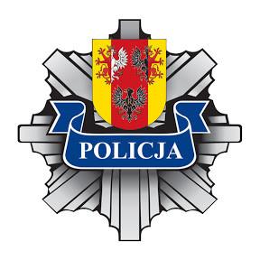 Procedura rekrutacji do służby w Policji