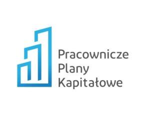 Logotyp PPK