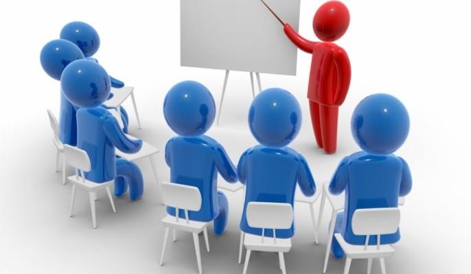 Bezpłatne szkolenia dla przedsiębiorców