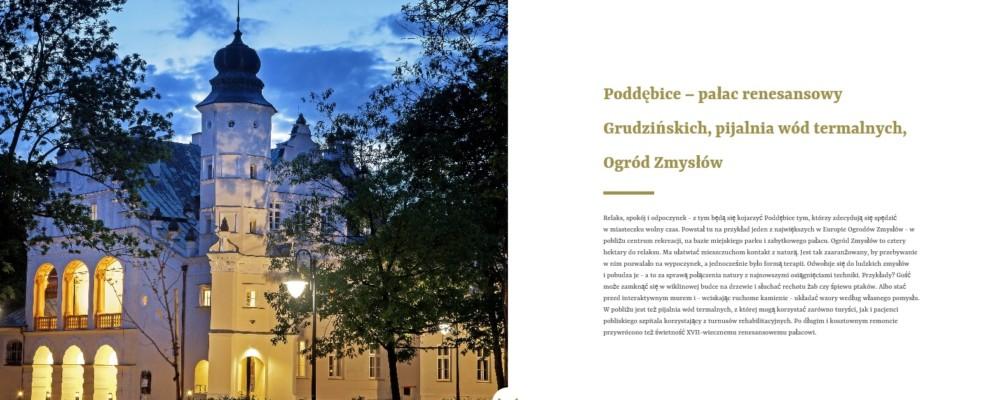 Łódzkie – zobacz największe atrakcje regionu
