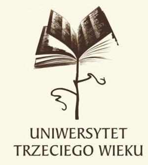 Reaktywacja Uniwersytetu Trzeciego Wieku