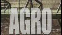 """Zapraszamy do obejrzenia """"Agroexpressu"""""""