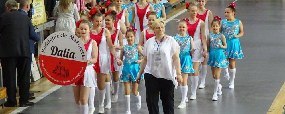 """""""Błysk"""" i """"Dalia"""" nominowane do Mistrzostw Europy"""