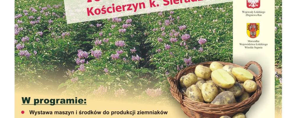 Kościerzyński Dzień Ziemniaka