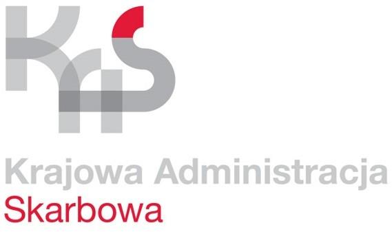 Naczelnik Urzędu Skarbowego w Poddębicach zaprasza na spotkanie  informacyjno – edukacyjne