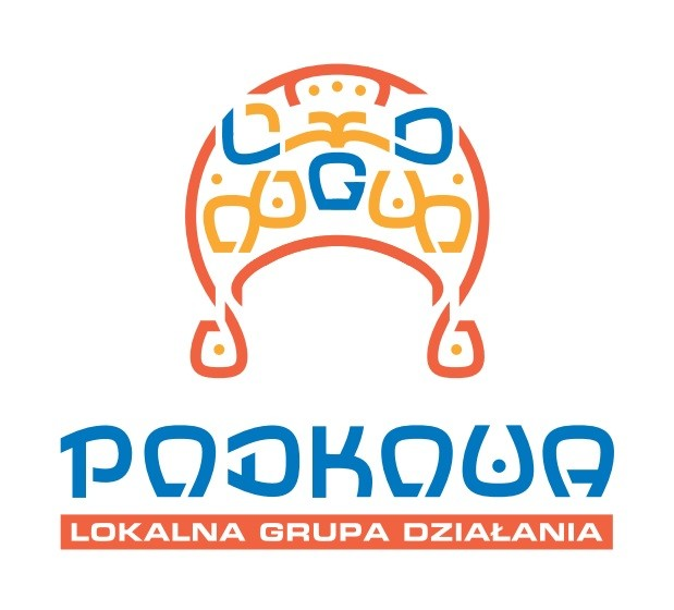 """Nabory wniosków w LGD """"Podkowa"""""""